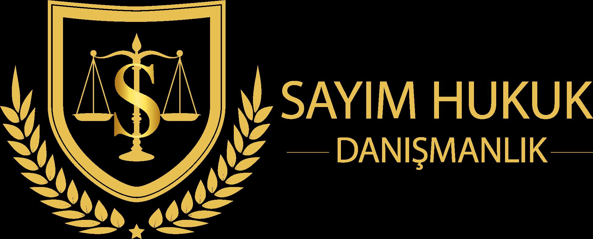 SAYIM HUKUK BÜROSU AKHİSAR/MANİSA
